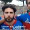 Cus Catania Vs Arvalia: i giovani under 18 protagonisti della partita